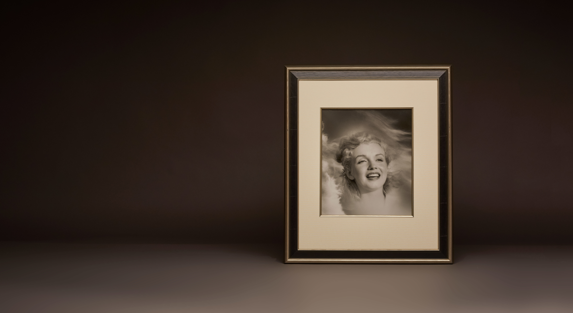 Wide Marilyn Head In The Clouds Kudos Catalogue Shoot2619 1