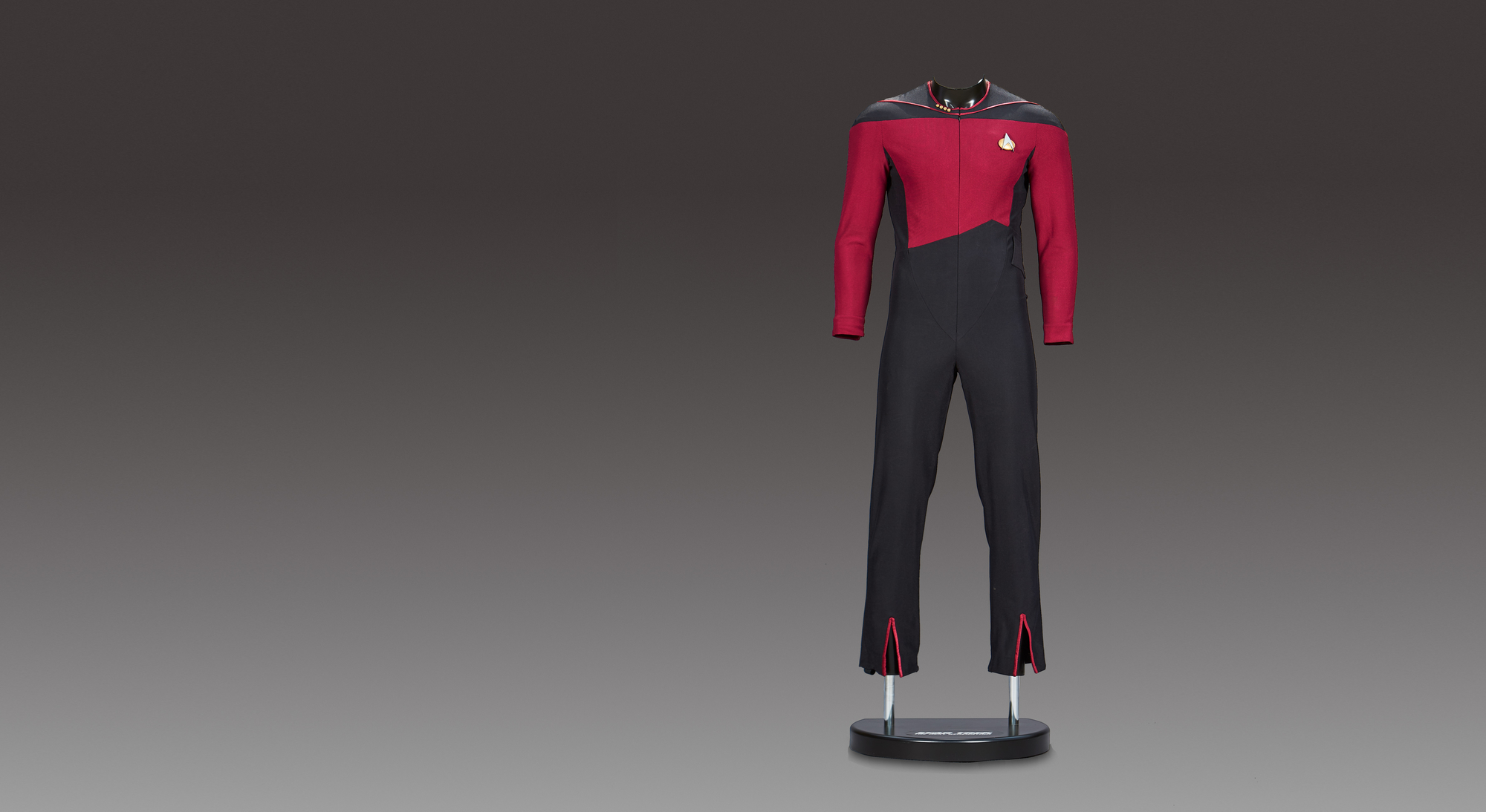 Rp3 Wide Star Trek Next Gen Outfit Kudos Catalogue Shoot1721