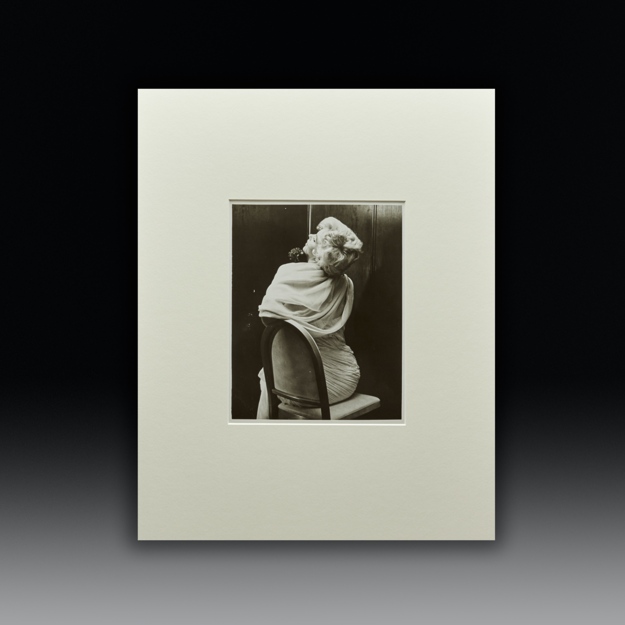 Km0575123 Marilyn A Private View Master Kudos Shop Template